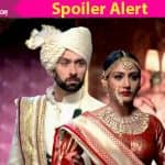 Ishqbaaz: Heartbroken Anika to return home post marriage