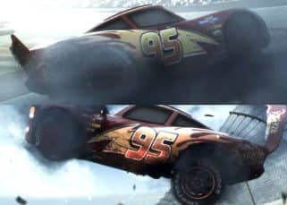 Cars 3 teaser trailer: The third part starts off on a darker note; promises something new
