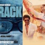 शाहरुख़ और 'खिलाडी' अक्षय कुमार की होगी बॉक्स ऑफिस पर भिड़त, 'क्रैक को टक्कर देगी 'द रिंग'