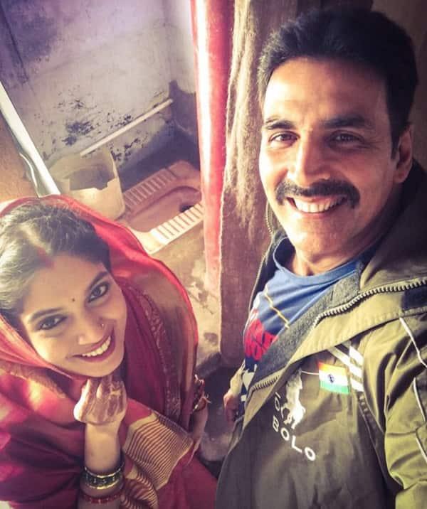 the Gadar - Ek Prem Katha 2 tamil dubbed movie download