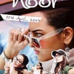 Sonakshi Sinha's Noor to release on April 21, 2017, actress announces date with new poster
