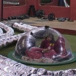 Bigg Boss 10 28th November Episode 44 highlights: Priyanka Jagga beats Bani J in the dome task