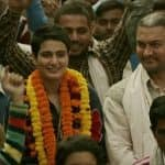 Dangal Telugu trailer review: The magic of the Aamir Khan film is not lost even in this dubbed version