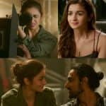 Dear Zindagi song Let's Break Up: Alia Bhatt's track is going to be a hot favourite for the broken hearts