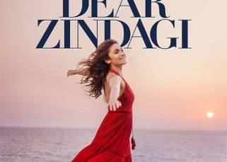 Dear Zindagi review: Alia Bhatt and Shah Rukh Khan take home all the praises for their performances