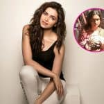 Here's the TRUTH behind Deepika Padukone's next with Majid Majidi
