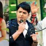 Oh No! Deepika Singh of Diya Aur Baati Hum rejects The Kapil Sharma Show