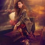 Padmavati Deepika Padukone to dance amidst 400 lamps for a Ghoomar dance sequence in the film
