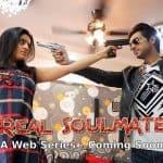 Diya Aur Baati Hum actress Deepika Singh's badass avatar from her web series Real Soulmate will leave you stunned - watch trailer!