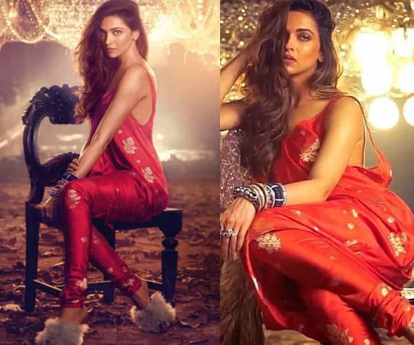 Deepika-Vogue-3-7