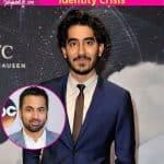 After Deepika Padukone, Dev Patel mistaken as Kal Penn by Wall Street Journal film critic