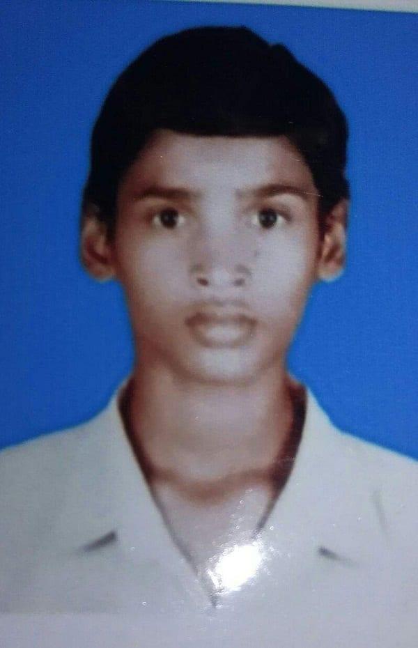 Dhanush 2
