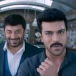 Ram Charan beware! Arvind Swamy may just steal your thunder in Dhruva