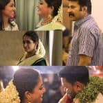 Check out the making of Dileep-Kavya Madhavan's wedding - watch video