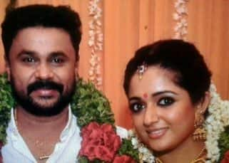 Malayalam actor Dileep and wife Kavya Madhavan expecting their first child – more details inside