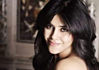 Ekta Kapoor birthday special: Times when the TV czarina proved she was a risk-taker