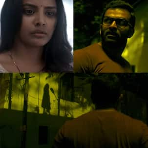 Ezra teaser: This horror film starring Prithviraj is scary as hell
