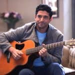 Farhan Akhtar's OOPS moment will totally make you ROFL - read details