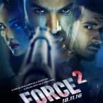 5 reasons why John Abraham and Sonakshi Sinha's Force 2 is a must watch for every action lover