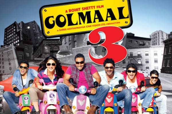 Golmaal-3-Movie-Wallpapers