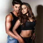 Demonetization pushes Sana Khan - Gurmeet Chaudhary's Wajah Tum Ho release to December 16