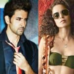 Kangana Ranaut's lawyer now accuses Hrithik Roshan of making false claims to the police