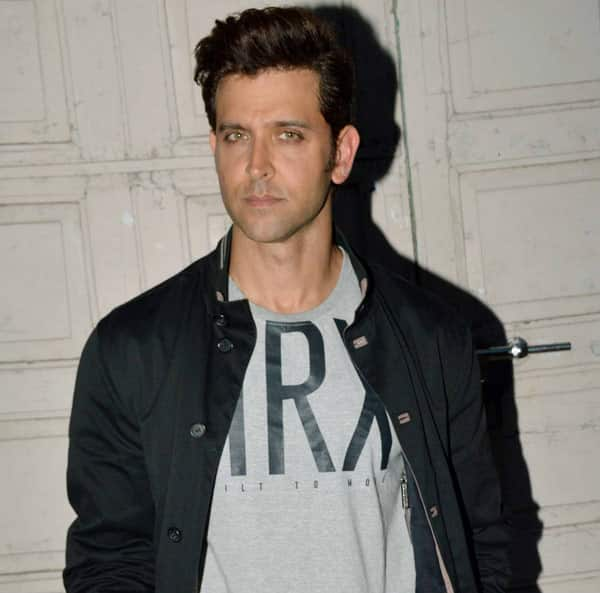 Hrithik has made our country proud, says father Rakesh Roshan