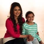 Yeh Hai Mohabbatein: Pihu to leave Shagun and FINALLY accept Ishita as her mother
