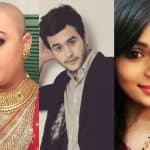 Yeh Vaada Raha: Ankush Arora makes an exit from the show as the entire cast to be revamped