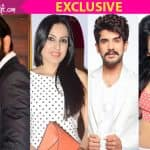 Kamya Punjabi, Asha Negi, Karan V Grover, Suyyash Rai talk about their cashless woes after PM Narendra Modi scrapped Rs 500 and Rs 1,000 notes
