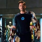 Robert Downey Jr won't be replaced as Iron Man anytime soon, assures Marvel's Kevin Feige