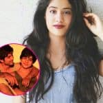 Jhanvi Kapoor and Shahid Kapoor's brother Ishaan to make their Bollywood debut with Sairat remake