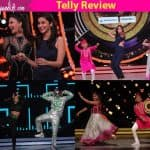 Jhalak Dikhhla Jaa 9: Alia Bhatt sings Ilaiyaraaja's Ae Zindagi Gale Laga le and wins hearts on the dance show