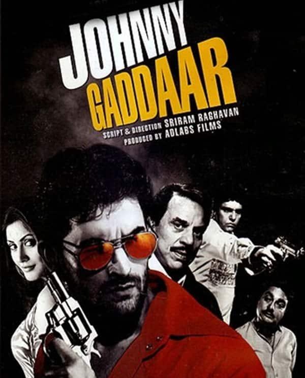 Jhonny-Gaddar