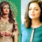 Juhi Parmar's Shani beats Drashti Dhami's Pardes Main Hai Mera Dil in the Top 10 shows for week 44
