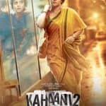 Kahaani 2's first review is out with a hundred praises and zero spoilers