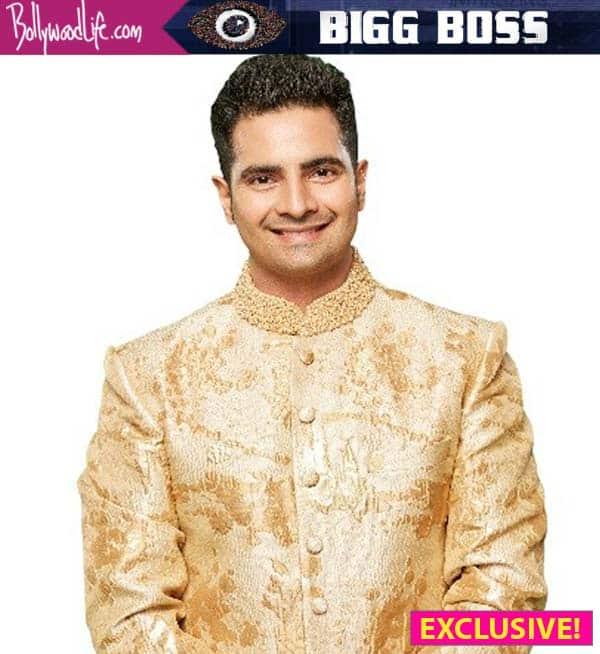 Bigg Boss 10: Manu Punjabi and Om Swami are the worst contestants, says eliminated housemate Karan Mehra