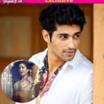Tum Bin actor Aashim Gulati doesn't think Katrina Kaif has hot abs - watch video