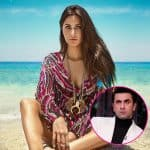 Katrina Kaif watched Ranbir Kapoor's Koffee With Karan episode and here's what she thought...