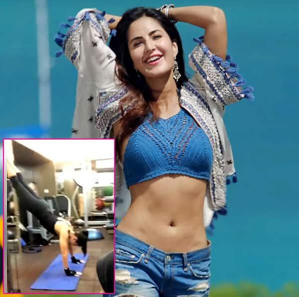 katrina kaif s latest fitness regime will leave you speechless