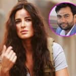 Katrina Kaif will kill me if I don't give her a strong role in Tiger Zinda Hai: Ali Abbas Zafar