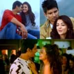 Kavalai Vendam teaser 2: Kajal Aggarwal and Jiiva's chemistry is rocking in this refreshing rom-com