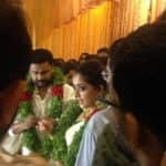 Dileep and Kavya Madhavan married: Check out LIVE streaming from the ceremony