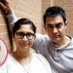 Aamir Khan's cook of 18 years left infuriated after cops grill her over the robbery case