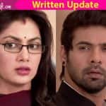 Kumkum Bhagya 28 February 2017 Written Update of Full Episode: Tanu plans to kill Purab closing all doors for Pragya