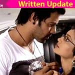 Kumkum Bhagya 1st December 2016 Written Update, Full Episode: Aaliya and Tanu's plan backfires as Abhi finds out that Pragya is NOT pregnant