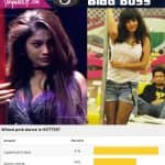 Bigg Boss 10: Fans think Lopamudra Raut's pole dance is HOTTER than Sunny Leone's