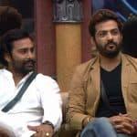 Bigg Boss 10 30th November 2016 Episode 46 preview: Manveer Gurjar and Manoj Manu Punjabi's friendship begins to fall apart