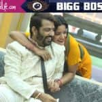 Bigg Boss 10: Salman Khan to make Manu Punjabi and Mona Lisa's secret affair public?