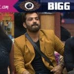 Bigg Boss 10 1st December 2016 Episode 47 preview: Mona Lisa BREAKS DOWN after a nasty fight with Manu Punjabi and Manveer Gurjar